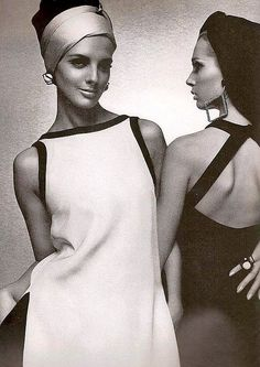 Italian models 1960's | Brillante Interiors: 1960's glamorous beauties
