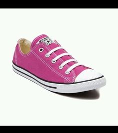 Converse All Star Chuck Taylor OX Low Top 139793F Dark Pink Purple Sz 11 in Unisex Adult Shoes | eBay