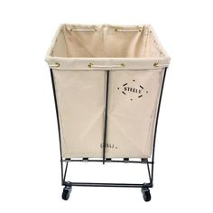 Upstairs Bathrooms, Made In America, Hamper, Laundry Room, How To Remove, The Unit, Trucks, Canvas, Basket