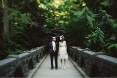 Diy Wedding Tips Couple Ideas Wedding Planning Tips, Wedding Tips, Diy Wedding, Wedding Photos, Dream Wedding, Wedding Stuff, Wedding Band, Fantasy Wedding, Luxury Wedding