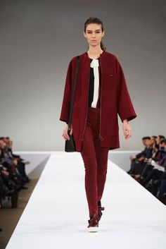 Longchamp Herfst/Winter 2015-16 (27)  - Shows - Fashion