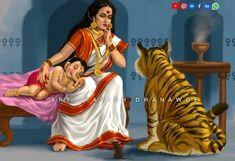 Shiva Parvati Images, Durga Images, Lakshmi Images, Ganesh Images, Lord Shiva Pics, Lord Shiva Hd Images, Lord Shiva Family, Lord Ganesha Paintings, Lord Shiva Painting
