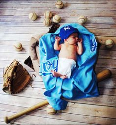 Please vote for this entry in Anne Geddes Baby Photo Contest! #KansasCity #TakeTheCrown