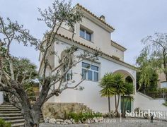 Barcelona Real Estate Agency | Barcelona Properties On Sale - Barcelona Sotheby's International Realty ID_SITP1114