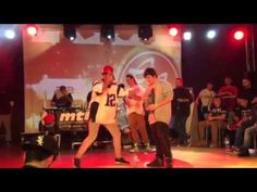 Sultan H vs Yuste (Dieciseisavos) – Gold Battle 2015 Regional Barcelona -  Sultan H vs Yuste (Dieciseisavos) – Gold Battle 2015 Regional Barcelona - http://batallasderap.net/sultan-h-vs-yuste-dieciseisavos-gold-battle-2015-regional-barcelona/  #rap #hiphop #freestyle