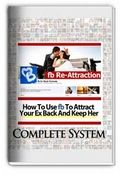 Use Fb To Get Your Ex Back    http://dating-romance-ebook-reviews.com/?id=412678