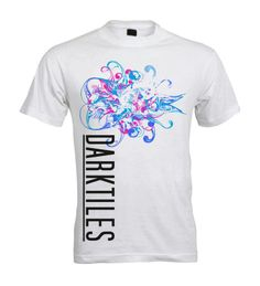 http://darktiles.jimdo.com/t-shirt/colored-collection/