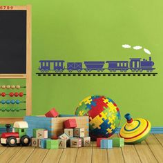 Holiday Promotion Cheap The Crazy Roller Coaster Dolphin Wall - How to put up a large wall sticker