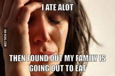 Happens way to often!