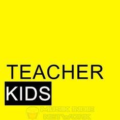 Teacher Kids