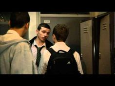 Always There Short Film