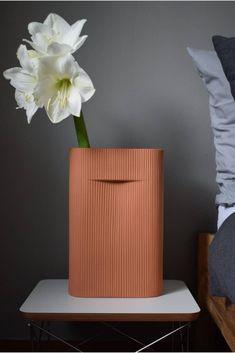 Neue Hochwertige Handgefertigt Schwarz Zwei Stile Hochzeit Hoch Zylinder