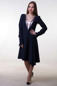 Inspired by Queenie Goldstein dress Queenie costume by HelensWear