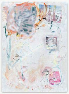 visva:  Leo Gabin - tiny baby art blog