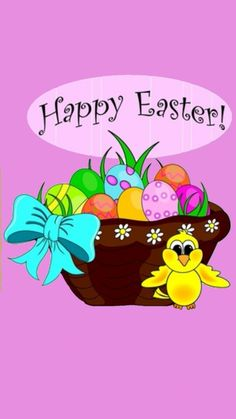 Easter Peeps, Happy Easter, Easter Bunny, Easter Stuff, Easter Wallpaper, Holiday Wallpaper, About Easter, Easter Pictures, Easter Cross