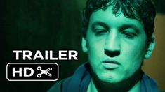 Whiplash Official Trailer #1 (2014) - Miles Teller, J.K. Simmons Movie HD - I'm willing to pay full theater ticket price to see this. Now that is saying something , because i'm  the queen of bargain matinee !