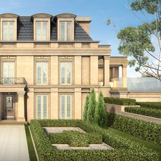 Luxury Property Melbourne · Melbourne