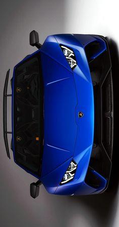 (°!°) Lamborghini Huracan Performante Spyder Lamborghini Huracan Spyder, Lamborghini Cars, Ferrari, Car Posters, Car Girls, Hot Cars, Exotic Cars, Cars And Motorcycles, Hot Wheels