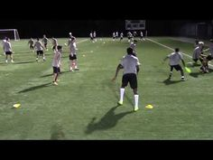 68 Best Rondo drills images in 2019 | Football drills, Soccer
