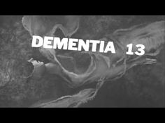 Dementia 13 - Luana Anders - 1963 (HD Remastered / Full Movie) - YouTube