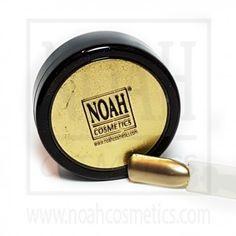 http://www.noahcosmetics.com/pigmenti/1305-pigmento-colorato-cromato-oro.html