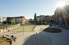00_K2A_SAINT_REMY_photo_Franáois_Lichtle_DSC00177_DxO « Landscape Architecture Works | Landezine