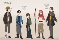 Fanart, Haikyuu, Dream Friends, Minecraft Fan Art, My Dream Team, Dream Art, Ship Art, Looks Cool, Cute Art