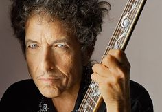 In his first interview in almost three years, Bob Dylan spoke with AARP The Magazine in advance of his upcoming album, Shadows in the Night. The exclusive interview was conducted by Robert Love, Editor in Chief of AARP The Magazine, and is available to read online now on AARP.org.