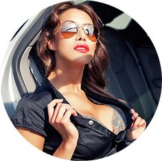 Start Flirt has rapidly become the best place in the US for Adults to meet for uncomplicated relationships.