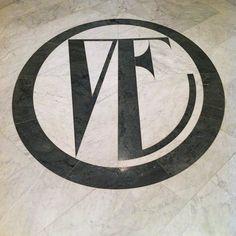 Marble Typo  #typography #marble #victoriaeugenia #donosti #theatrenight Marble Rock, Typography, Photo And Video, Instagram, Art, Letterpress, Art Background, Letterpress Printing, Kunst