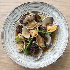 Japanese Kaiseki Restaurant with a notable Bar/Lounge in Seattle, Washington ran by Chef Owner Shota Nakajima.