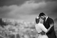 Φωτογράφηση γάμου Παναγιώτη
