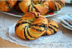 Druh receptu: Sladkosti - Page 46 of 331 - Mňamky-Recepty. Sweet Desserts, Dessert Recipes, Dessert Ideas, Enjoy Your Meal, Good Food, Yummy Food, Sweet Pastries, Cooking Together, Russian Recipes