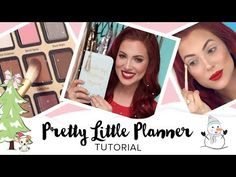 Pretty Little Planner – Bronzed Eye Tutorial - https://www.avon.com/?repid=16581277 toofacedcosmetics   	 		Amazon.com Beauty: too faced cosmetics 		http://www.amazon.com/ 		Generated with RSS Ground (http://www.rssground.com/) 		 			Too Faced Peanut Butter and Honey Eyeshadow Palette Collection 0.39 OZ 			https://www.amazon.com/Too-Faced-Eyeshadow-Palette-Collection/dp/B06WP88TT3?SubscriptionId=AKIAJROTRZDF7NKP6RNA&tag=pixibeauty-20&linkCode=xm2&camp=2025&c