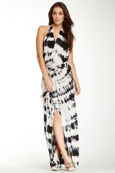 Jackie Maxi Dress on Nordstrom Rack