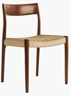 Quality Furniture, Modern Furniture, Side Chairs, Dining Chairs, Dining Room Images, Chair Height, Chair Price, Design Within Reach, 2020 Design