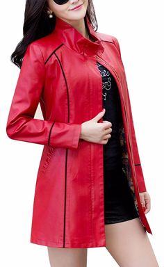 88d6276ab 31 Best Jackets for Women images