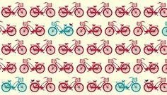 bike fabric