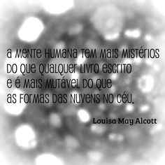 Entre aspas #11 Louisa May Alcott.jpg