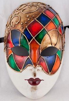 Mask Decoration Ideas Χειροποίητες Μάσκες Handmade Masks  Αποκριες Μασκες Καλλιτεχνικο