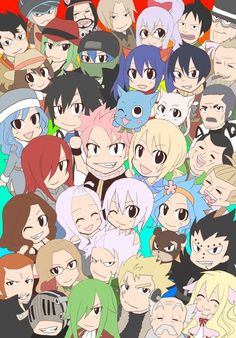 2991aa894e96d555c20dbf72dcf105c5--fariy-tail-anime-fairy.jpg (516×740)