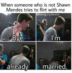 Image about boy in 🔥cameron dallas & shawn mendes🔥(old magcon) by Shawn Mendes Magcon, Shawn Mendes Memes, Shawn Mendes Imagines, Cameron Dallas, Magcon Quotes, Shawn Mendas, Bae, Mendes Army, Chon Mendes