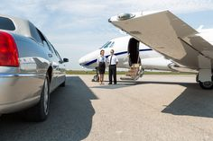 Here are pictures representing Glamorous shots in our Limousine Service, give us a call today: (320) 310-4687