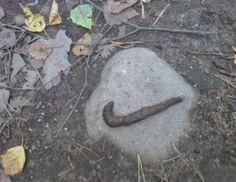 Just poo it