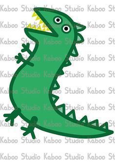 Use as template for pin the tail on mr dinosaur mr for Pin the tail on the dinosaur template