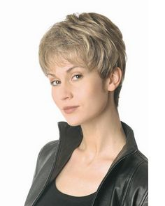 Bahama Mono Petite http://cysterwigs.com/pages/cysterwigs-import-specialty-services
