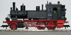 steam train engine side view images amp pictures becuo galleryhip the hippest pics