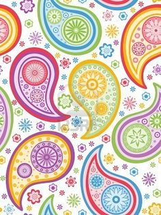http://www.123rf.com/photo_6476123_colorful-seamless-background-with-a-paisley-pattern.html