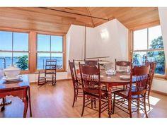 Exquisite #dining #room design!