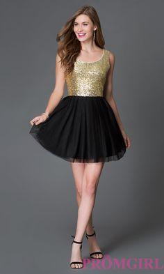 I like Style BD-i586c964 from PromGirl.com, do you like?